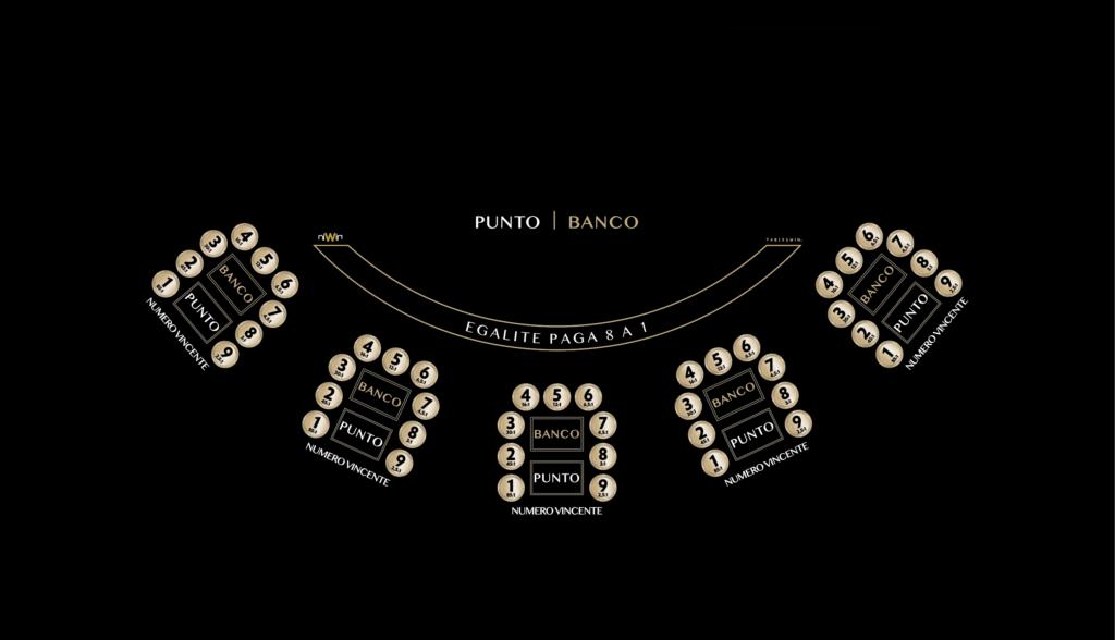 Punto Banco_02